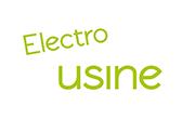 ELECTRO-USINE