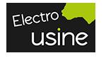 Electro Usine